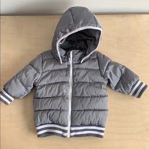 H&M Jackets & Coats - Manteau H&M